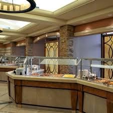 Breakfast Buffet Niagara Falls by Niagara Falls Restaurants At Hilton Niagara Falls Fallsview