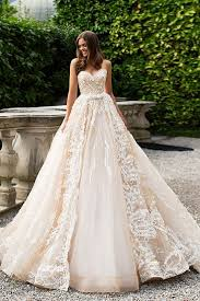 wedding dresses cardiff 283 best wedding dresses images on bridal gowns