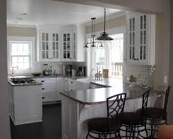 custom kitchen cabinets ta traditional white custom kitchen meadville pa fairfield custom