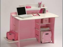 chic office supplies desk gold office supplies stunning pink desk accessories gold