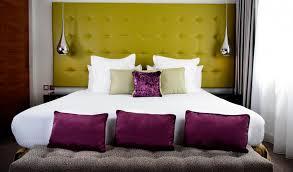 K Hen M El K West Hotel U0026 Spa Contemporary 4 Star Boutique Hotel In