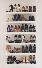 How To Decorate Floating Shelves Best 25 Invisible Shelves Ideas On Pinterest Invisible Shelf