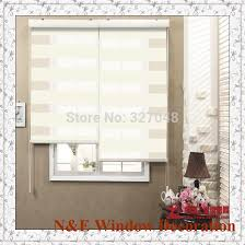 popular curtains cheap blinds popular zebra blinds bead curtains for doors double