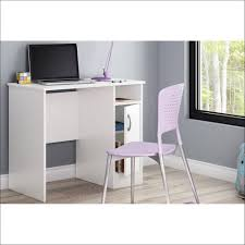 Small Roll Top Desks by Bedroom Computer Desks For Small Spaces Desk Small Small Desk