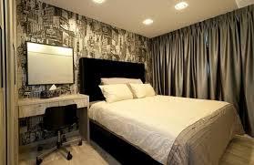 Inspiring HDB Designs - Hdb interior design ideas