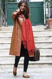 Louis Vuitton Clothes For Women 77 Best Louis Vuitton Speedy Images On Pinterest Louis Vuitton