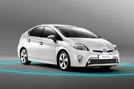 2012 toyota prius in 2012 toyota prius gets a refresh the torque report
