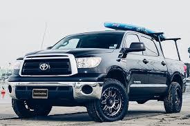 toyota tundra bolt pattern fuel hostage iii wheels free shipping on hostage 3 rims