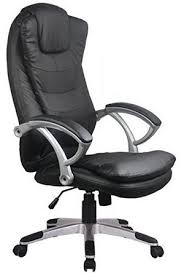 Office Chair Back Support Design Ideas Valuable Design Office Chairs With Lumbar Support Excellent Ideas