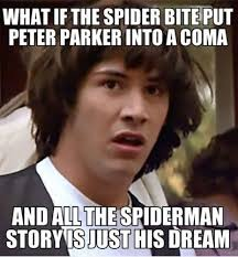 Parker Meme - funny for parker funny www funnyton com