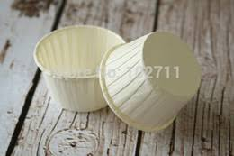 candy cups wholesale cheap paper candy cups wholesale free shipping paper candy cups
