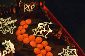 halloween special every nook u0026 cranny