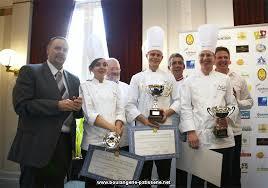 meilleur apprenti de cuisine lionel touya meilleur apprenti de pâtissier 2011 è molto