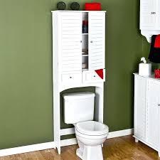 Bathroom Storage Cupboard Toilet Storage Cabinet F Bathroom Bathroom Cabinet