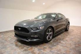 5 0 ford mustang for sale used ford mustang for sale special offers edmunds