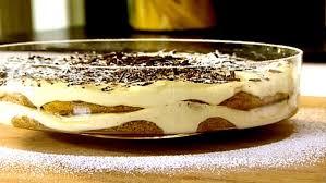 best ina garten recipes ina s tiramisu recipes food network uk