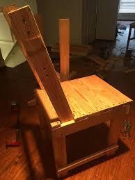 ikea sultan lade furniture build album on imgur