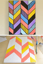 35 creative diy wall art ideas for your home diy wall art diy