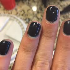 the importance of having acrylic nails lush nail lounge 12 photos nail salons 2213 n grassland dr