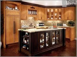 concrete countertops kitchen cabinet outlet southington ct