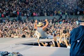 Kenny Chesney Pirate Flag Download Video Viewer