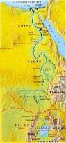 Ancient Map Of Africa by 67 Best Annotated Maps U0026 Charts Images On Pinterest Cartography