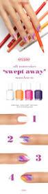 best 25 no chip polish ideas on pinterest no chip nail polish