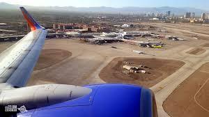 southwest sale southwest fare sale one means flights beginning from 29 turkey