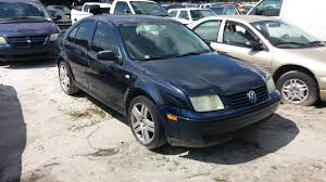 used lexus ls430 parts for sale central florida auto salvage