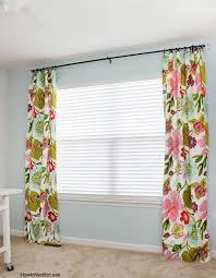 Easy No Sew Curtains Curtains Ideas No Sew Curtains Inspiring Pictures Of Curtains