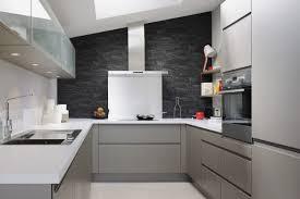cuisines cuisinella cuisine en u unique modele de cuisine cuisinella cuisine trend edge
