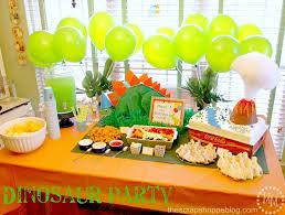 dinosaur birthday party 8 terrific dinosaur birthday party ideas
