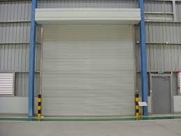 Roll Up Doors Interior Roll Up Doors Interior Design May Be Customized When You