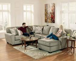 Sofa For Living Room Pictures Traditional Sofa Sets Living Room Living Room Ideas Apartment