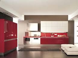 floor and decor ta ta home decor s ta da home decor thomasnucci