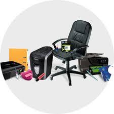 fourniture de bureau fiducial équiper votre bureau