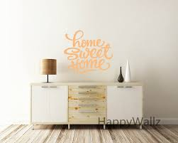 family quotes picture more detailed picture about home sweet home sweet home family quote wall sticker decorating diy family home sweet home lettering quote wall