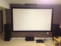 home theater speaker placement speaker placement help where to place crossover avs forum