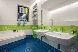 Kids Bathroom Vanities Bathroom Design Awesome Bathroom Sink Faucets Kids Bath