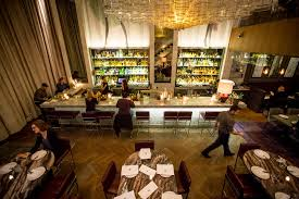 home design for new year the top 30 restaurants for new year u0027s eve dinner in toronto