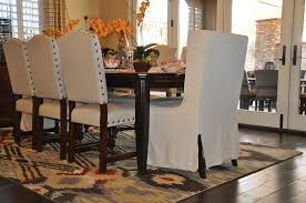 Inexpensive Floor Rugs Tips For Finding Inexpensive Area Rugs Home Tips For Women