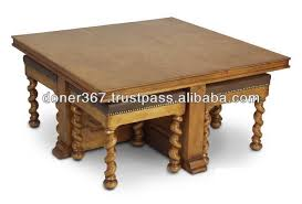 home design rotating dining table best modern designs revolving around japanese dining tables