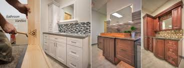 kitchen wholesale kitchen cabinets and vanities cool home design