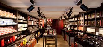 Boutique Japonaise Paris Nos Boutiques Dammann Frères