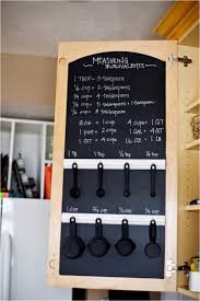 Organizing A Small Kitchen Tips To Organize And Enlarge Your Small Kitchen
