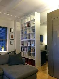 ikea movable walls ikea movable walls best movable walls ideas on room partition