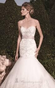 casablanca bridal casablanca bridal 2138 dress missesdressy