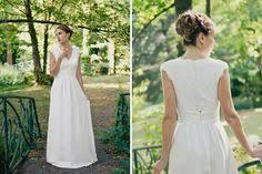 robe mari e lyon robe mariée lyon ludivine guillot robe chêtre lyon