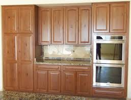 Kitchen Cabinet Remodels 15 Best Bridgewood Kitchen Cabinets Phoenix Remodels Images On