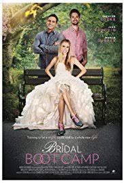 wedding dress imdb bridal boot c tv 2017 imdb